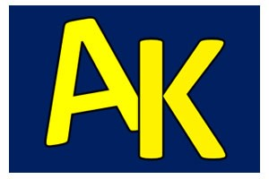 Anhänger Kloock GmbH & Co KG
